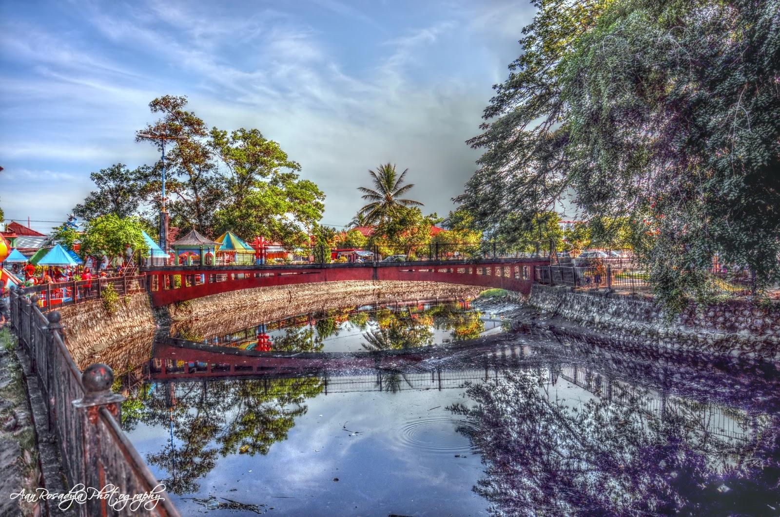 Singkawang Indonesia  city images : ... : Taman Burung, Singkawang Town West Kalimantan, Indonesia