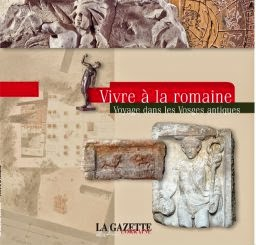 http://www.gazette-lorraine.com/hors-series.php?choix=fiche&id_post=397