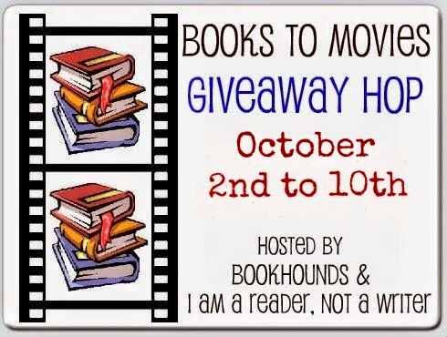 http://www.r. iamareader.com/2014/08/books-movies-hop-sign-ups-october-2nd-10th.html