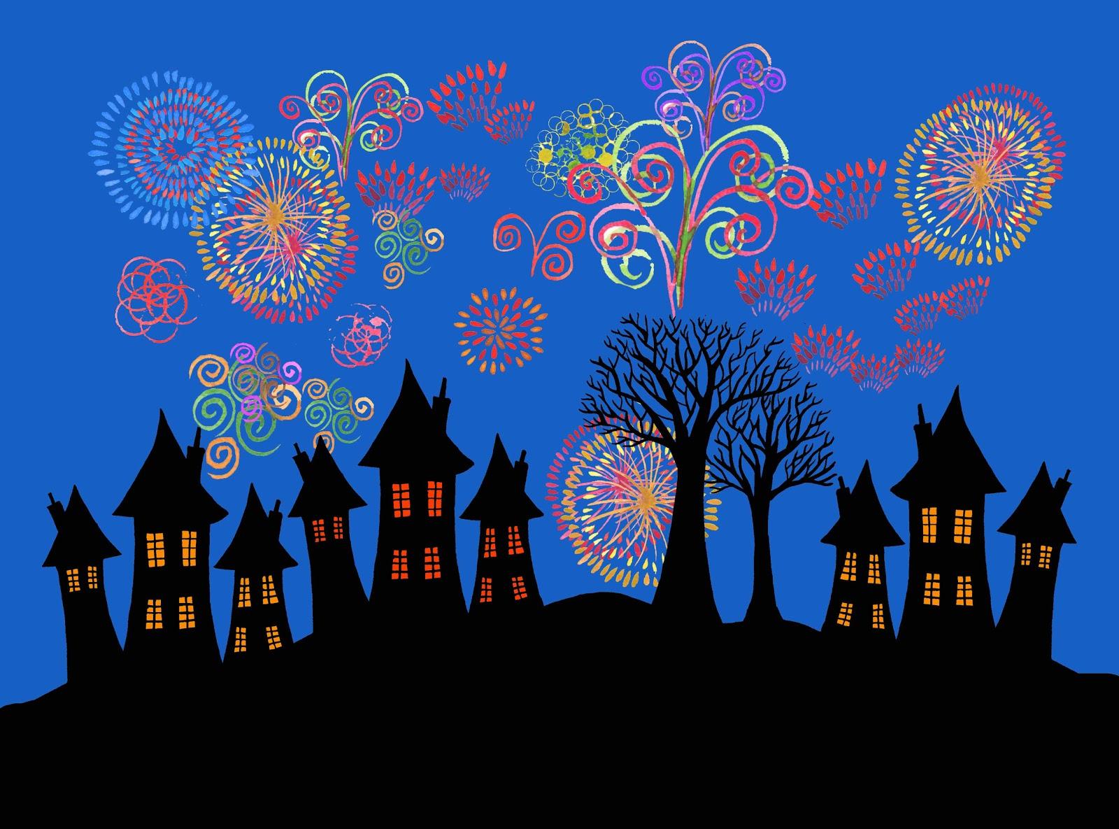 Free Halloween Party Invitation Templates was amazing invitation layout