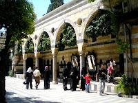 http://2.bp.blogspot.com/-2jy6Kr2R-1M/UIQpohXTToI/AAAAAAAABwI/4GhV5M1P_eE/s1600/Damasco+Palacio+Azem.jpg