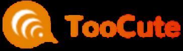 TooCute.gr  Το No.1 site κατοικιδίων στην Ελλάδα