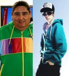 El mejor Cover de Baby de Justin Bieber