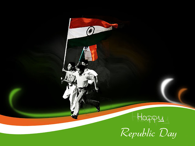 Republic-Day-Images-Photos-Wallpapers-Pictures-for-Whatsapp-and-Facebook-Profile-Timeline-2