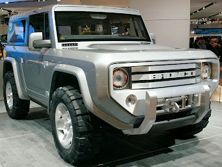 http://allthelatestedition.blogspot.com/2013/11/2015-ford-bronco.html