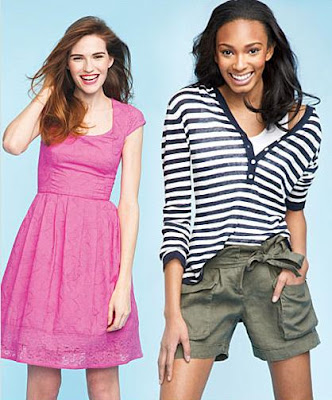 Lord & Taylor | Women's | Men's | Fashion | Clothing | Shoes | Handbags | Jewelry | Accessories | Memorial Day | Sales