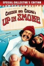 Watch Up in Smoke (1978) Megavideo Movie Online