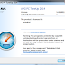 AVG PC Tuneup 2014 Multilingual Incl Crack Free Download