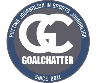 GoalChatter