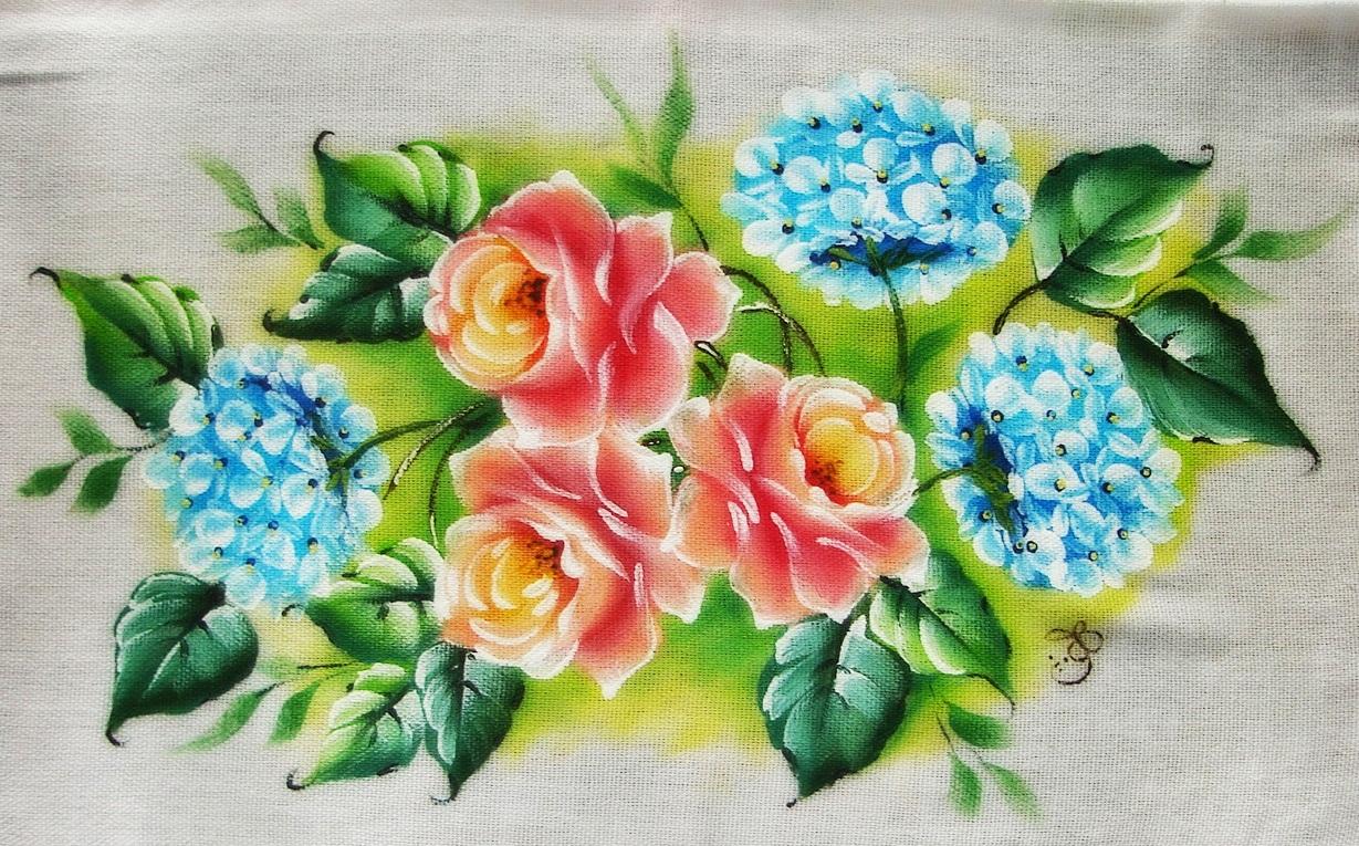 http://2.bp.blogspot.com/-2k4Wgg4LId8/UI1e_lzoxXI/AAAAAAAAKZw/3WLWLTBmXn8/s1600/Rosas+e+hort%C3%AAnsias+pintura+em+tecido+flores.JPG