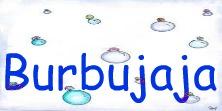 Burbujaja