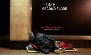 http://Houseless.org