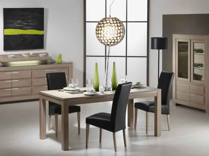 cuisine bruges conforama cuisine conforama las vegas avis. Black Bedroom Furniture Sets. Home Design Ideas