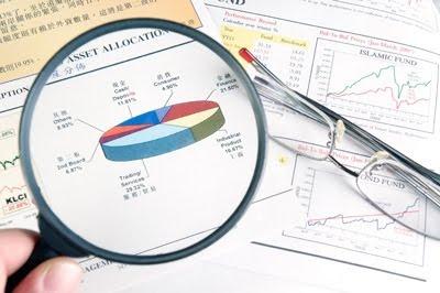 Análisis Financiero PYMES