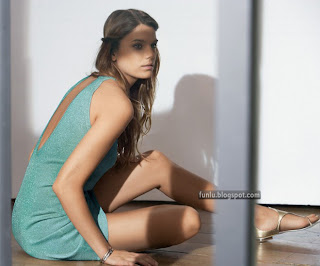Yesica Toscanini+(12) Argentina Model Yesica Toscanini