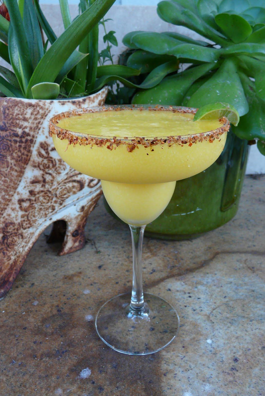 Image Result For Perfect Frozen Margarita Recipe