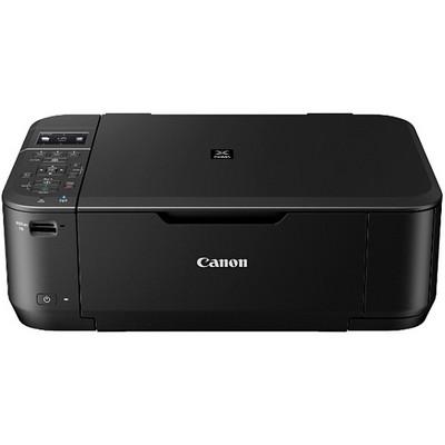 скачать драйвер для канон mg 3240 принтер