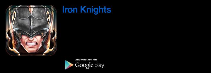https://play.google.com/store/apps/details?id=com.actoz.mb&hl=es