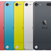 iPod Touch krijgt camera en wordt goedkoper