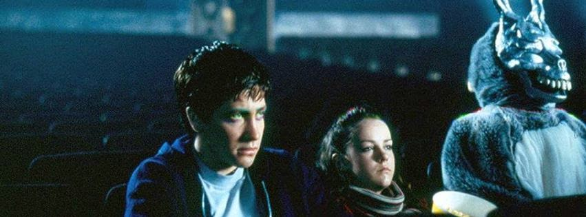 10 Movies That Could Change Your Understanding Of Life - Donnie Darko