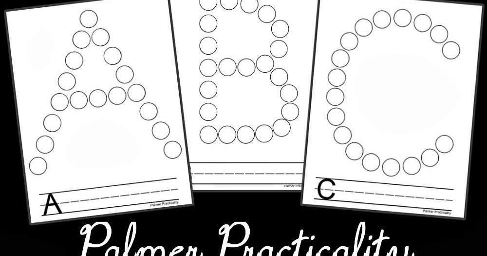 Elephant together with K moreover Do A Dot Abc together with S P I W in addition Stripes And Candy Colorful Letters Lowercase W Premium. on letter w worksheets