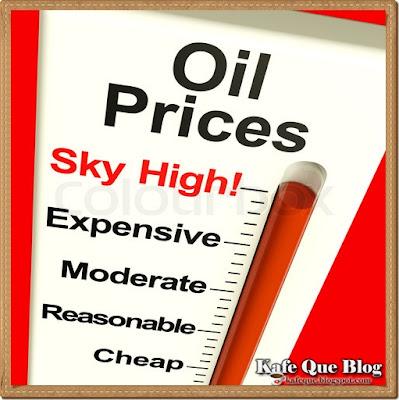 carta harga petrol dunia 2013,harga minyak dunia semasa,harga minyak petrol sedunia,HARGA MINYAK PETROL DUNIA 2013,NEGARA YANG MEMPUNYAI HARGA MINYAK PETROL TERMAHAL TERMURAH 2013 DUNIA,KAJIAN HARGA PETROL DUNIA,KEDUDUKAN RANKING MALAYSIA PETROL DUNIA