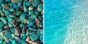 OPROEP KLEURENKAARTENTEAM : TURQOUISE en GRIJS