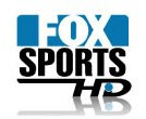 fox sports hd