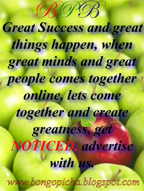 Blog Ad