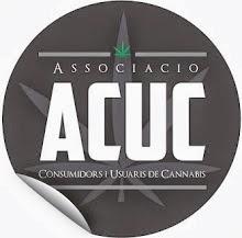 Associació C.U.C.