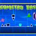 Tải game geometry dash lite hành động dựa trên nhịp điệu