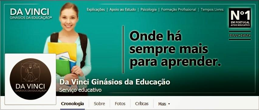 Facebook Rede