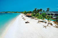 Best Caribbean Honeymoon Destinations - Negril