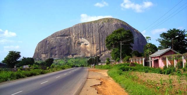 roca zuma nigeria