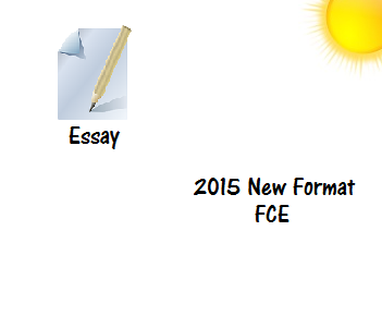 essay on pollution new fce format sample writing for  essay on pollution 2015 new fce format