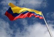 . la página de Toda Colombia un interminable listado de razones para vivir . (colombia bandera)