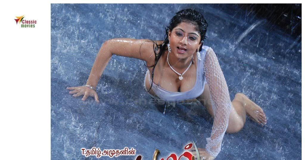 Watch Thigil Kannigal Tamil Dubbed Movie Hollywood Dubbed Free Download Online Saroja 2014 Hot Tamil Movie Watch Vivagaram 2013 Tamil Romance Movie