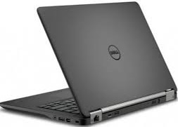 Dell Latitude E7250 Drivers For Windows 7/8.1/10 (32/64bit)