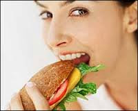 http://cplosangeles.juntaextremadura.net/web/cono_tercer_ciclo/nutricion/actividades_unidad_4/digestion01.htm