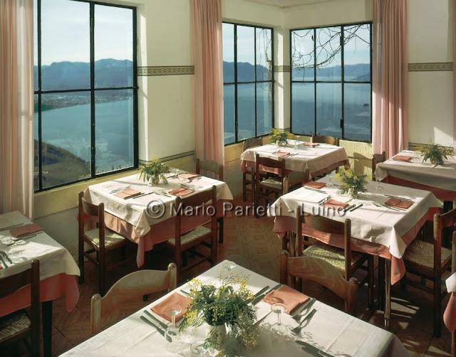 sapori del lago Maggiore