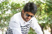 Hero Naga Sourya Stylish Photos-thumbnail-6
