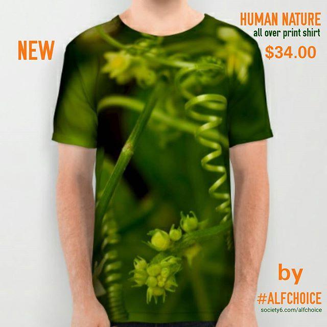 Human Nature by Alf-Choice, Camiseas de lujo, Camisetas Divertidas,Camisetas Personalizadas, Camiseta original, Merchandising, Intermón Oxfam,Camisetas y Complementos,Shopping,Clothing, Casual,T-Shirts,Cool t-shirts,Sexy shirts, Cool t shirts