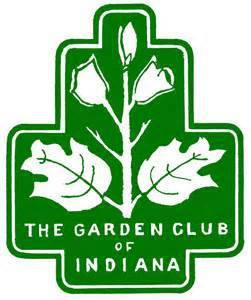 Garden Club of Indiana