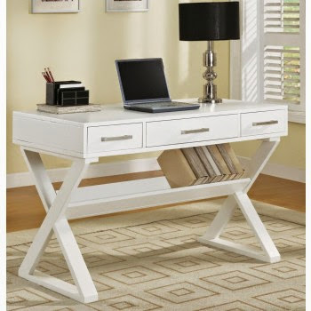Discount Home Office furniture