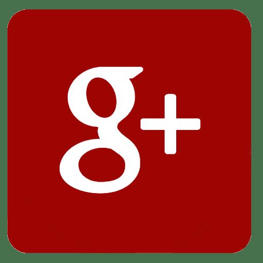 Google Plus OTR Idiomas