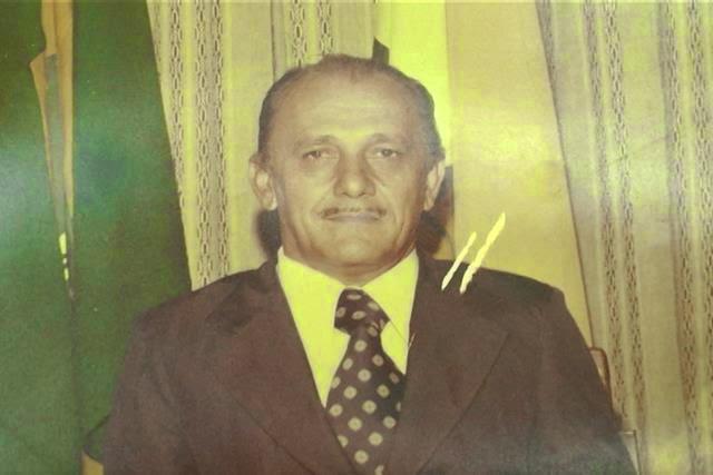 Carlos Gomes de Amorim
