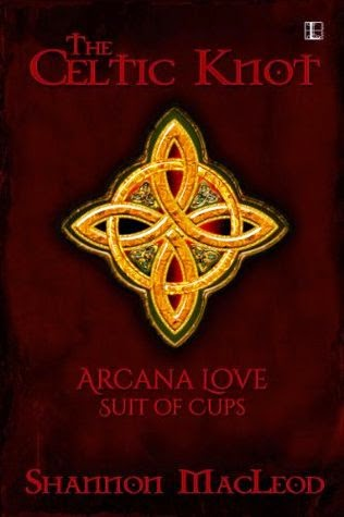http://www.amazon.com/Celtic-Knot-Arcana-Love-ebook/dp/B00IGFX5BW/ref=sr_1_3?s=digital-text&ie=UTF8&qid=1423729249&sr=1-3&keywords=Shannon+MacLeod