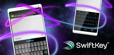 Teclado Swiftkey [Android] [Apk] [Full] [Dropbox]