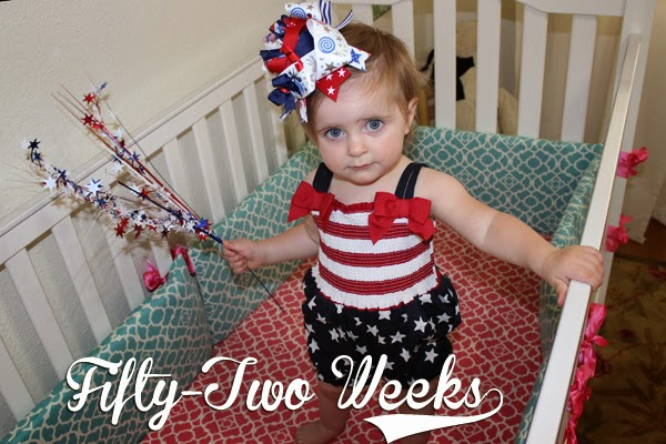 http://meetthegs.blogspot.com/2014/07/lilly-anne-52-weeks.html