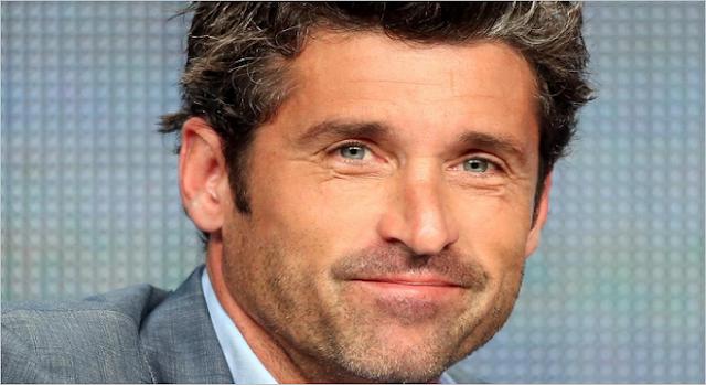 http://fr.blastingnews.com/showbiz-et-tv/2015/06/quand-francois-hollande-ne-reconnait-pas-l-acteur-de-grey-s-anatomy-patrick-dempsey-00439883.html